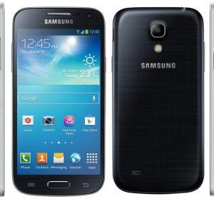 GT-i9195 Galaxy S4 Mini
