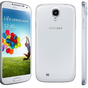 GT-i9505 Galaxy S4