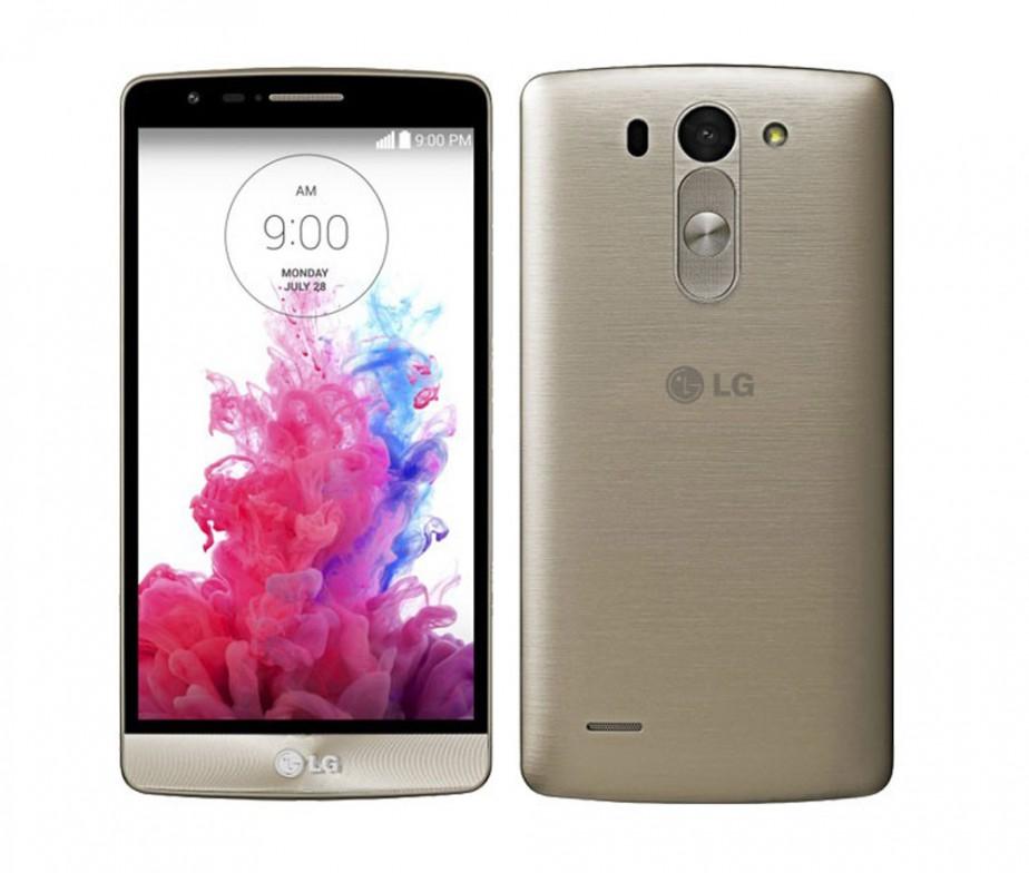 LG G3 S (D722)5