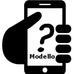 Preventivo modello5