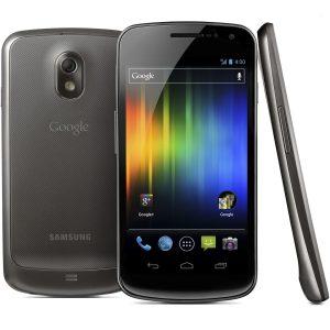 Samsung-Galaxy-Nexus-I9250-272