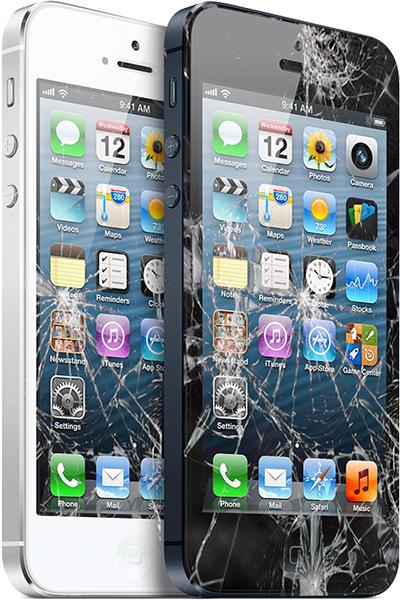 chi siamo i-restore franchising riparazione smartphone e tablet