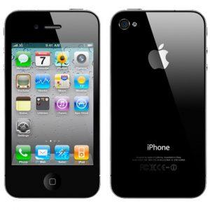 iPhone_4S_ripararare-assistenza-aggiustare