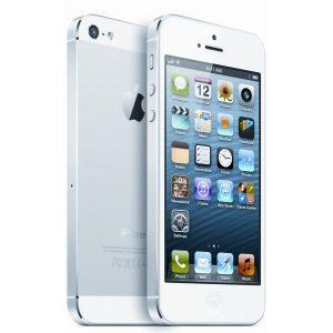 iPhone_5_