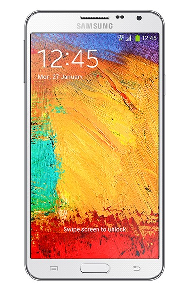 samsung-galaxy-note-3-neo-n7505