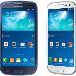 samsung-i9301i-galaxy-s3-neo5