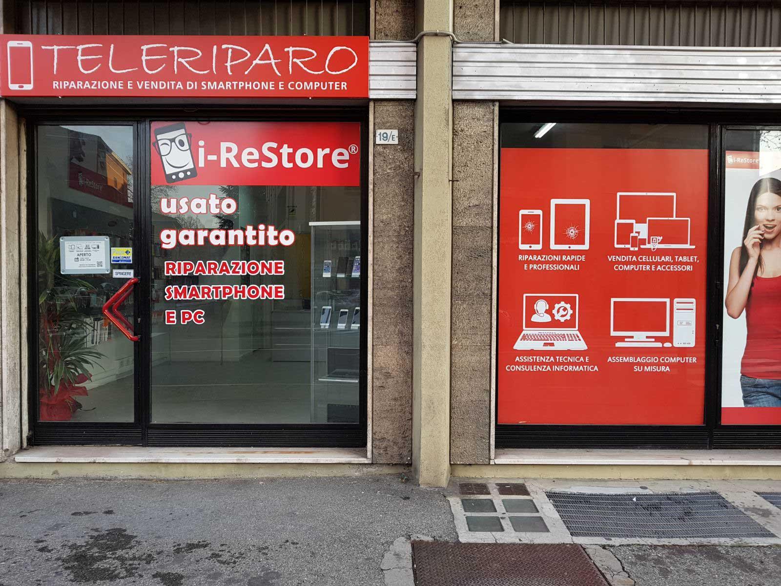 i-restore-parma-riparazione-smartphone-tablet-1