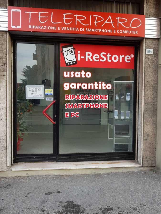 i-restore-parma-riparazione-smartphone-tablet-4