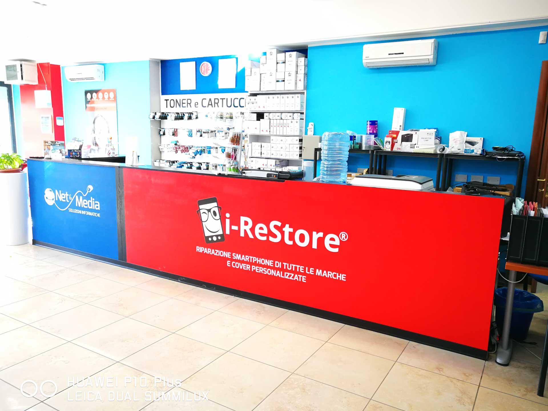 i-restore-umbertide-riparazione-smartphone-tablet-2