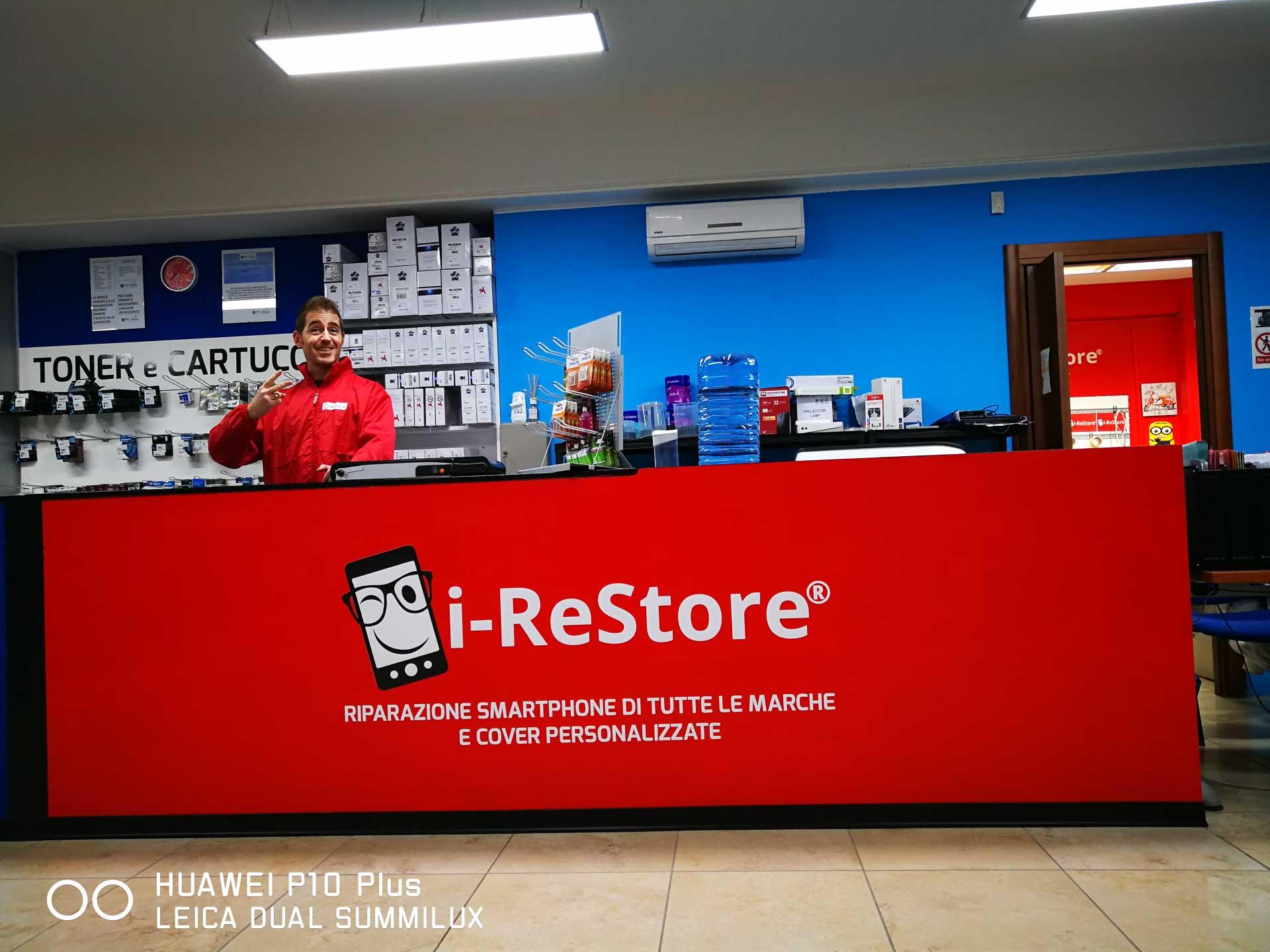 i-restore-umbertide-riparazione-smartphone-tablet-3