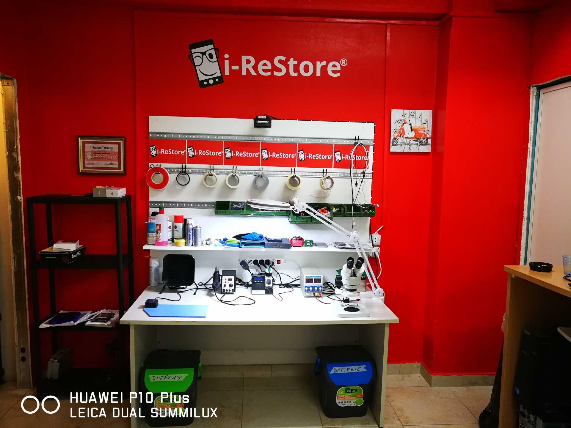 i-restore-umbertide-riparazione-smartphone-tablet-4