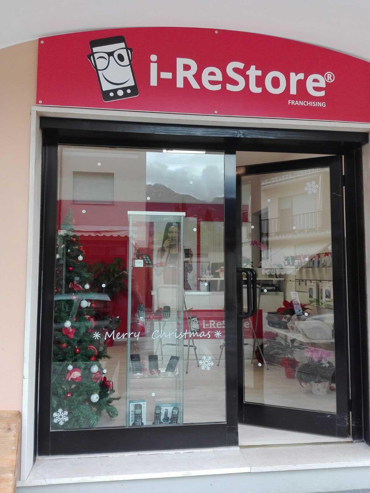 restore-isola-delba-riparazione-smartphone-tablet-2