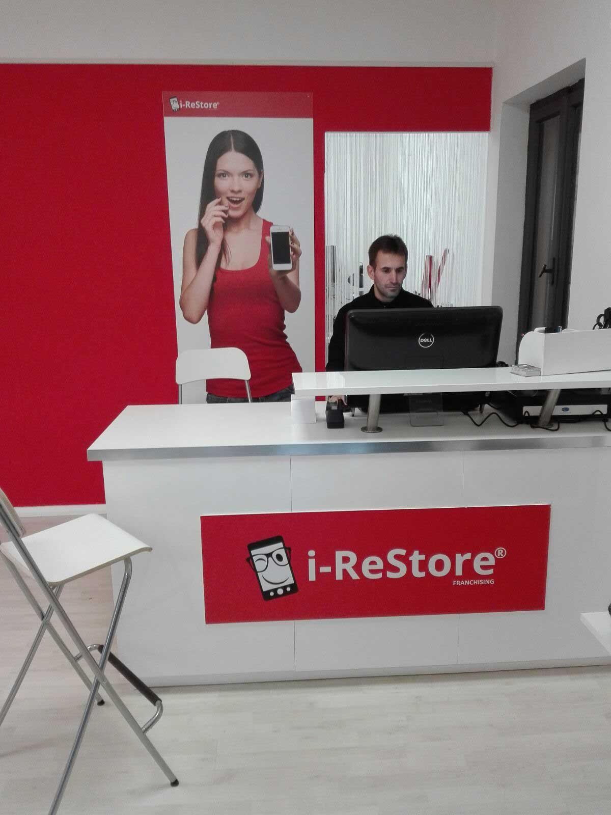 restore-isola-delba-riparazione-smartphone-tablet-3