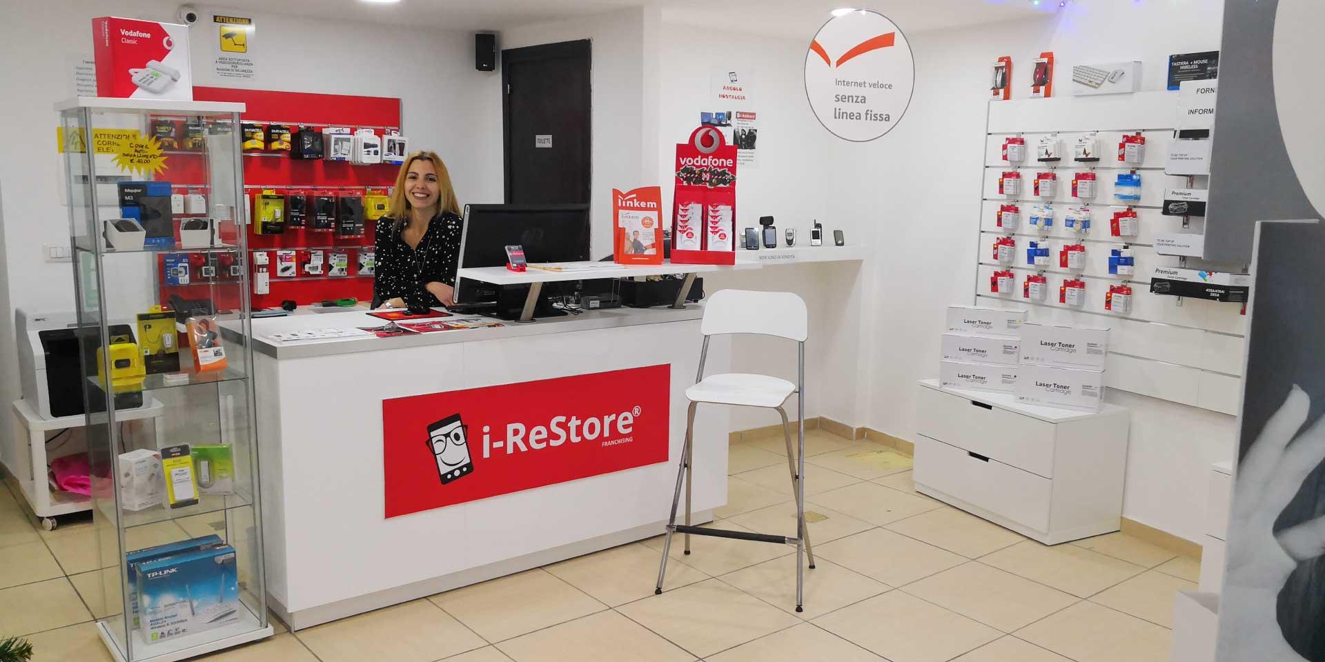 restore-pomigliano-darco-riparazione-smartphone-tablet-2